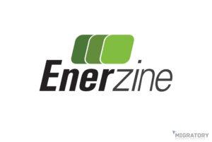 enerzine-port-logo