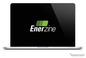 enerzine-port-logo2