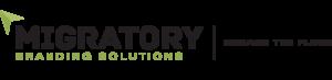 Migratory Branding Solutions Logo