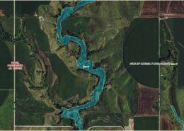 Muddy Screek Farm - Eustis Nebraska