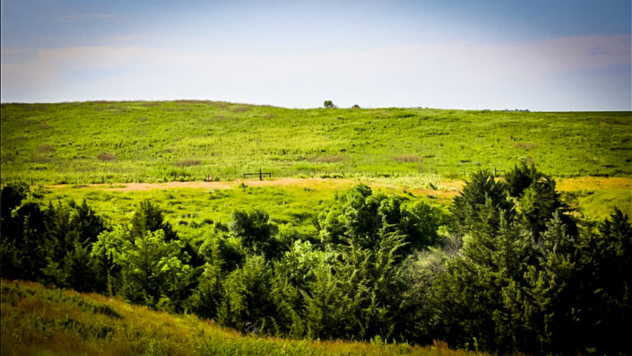 Eustis Nebraska Outdoor Property / Farm For Sale