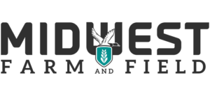 Midwest Farm & Field
